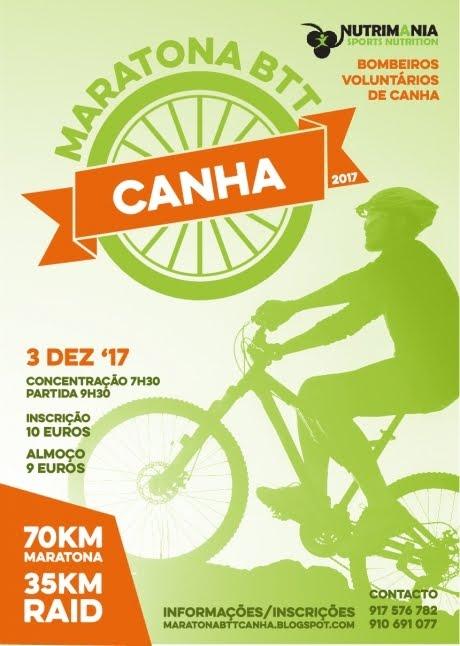03DEZ * CANHA - SETÚBAL