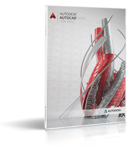 autocad 2010 free download full version with crack 32 bit for windows 7