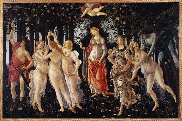 800px-Sandro_Botticelli_-_La_Primavera_-