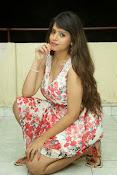 Komal sharma glamorous photos-thumbnail-7