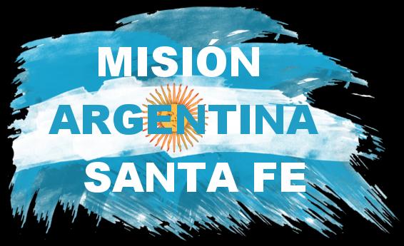 Misión Argentina Santa Fe