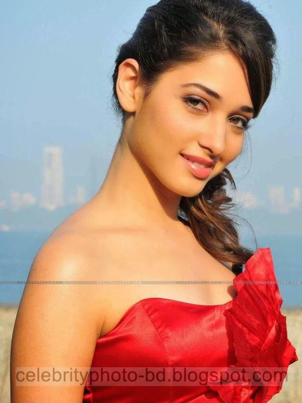 Tamil+Superb+Sexy+Cute+Girl+and+Actress+Tamanna+Bhatia's+Best+Hot+Photos+Latest+Collection+2014 2015010