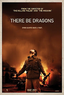 >Assistir Filme Encontrará Dragões Online dublado