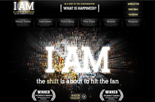 watch free online documentary films