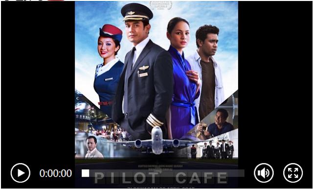 http://gengtube.com/pilot-cafe-2015/