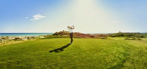 Promoción de la oferta de golf de la Comunitat Valenciana en el mercado polaco