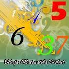 matematika diskret,matematika,mata kuliah,mahasiswa,informatika,fki,uks,kuliah