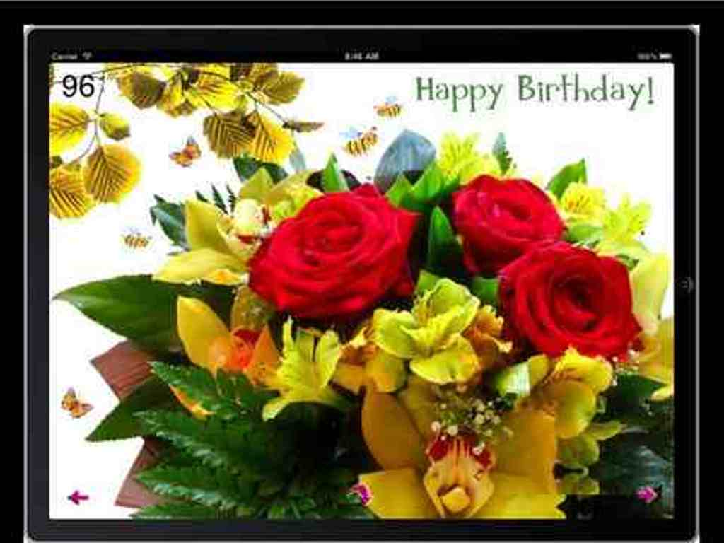 Birthday Wishes Friend Happy Birthday Wishes Friend Happy Birthday