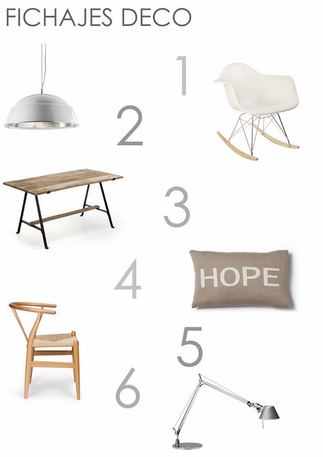 atico-escandinavo-inspiracion-decoracion-nordica