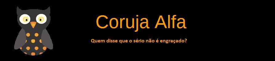 Coruja Alfa