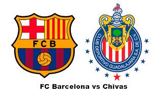 Image Result For En Vivo Barcelona Vs Real Madrid En Vivo Januari