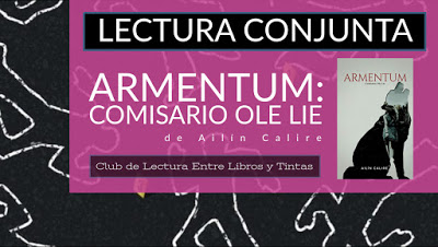 Lectura Actual 1 #LCELYT