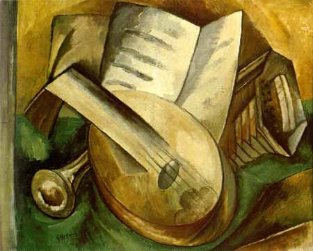"""art upsets, science reassures essay The role of art vs the role of science """"art upsets [and] science reassures"""" -  georges braque before beginning, it is important to clarify that the."""