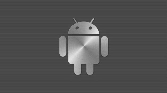 android silver program everything you need to know