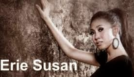 Erie Suzan - Minta Kawin