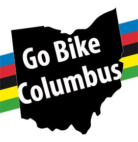 Go Bike Columbus