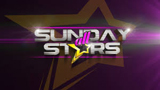 Sunday All Stars – 09 March 2014