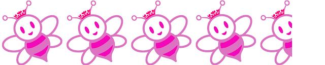 Boston Beauty Buzz Beauty Buzz Trial rating