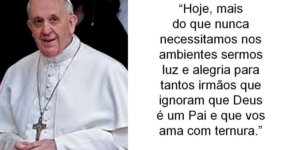 Acrisia - Acrisia