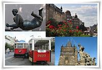 Fotos-Praga