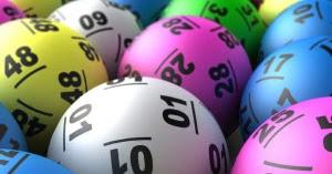 Kzlo na vhru v lotrii EuroJackpot naozaj existuje?