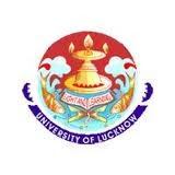Jobs of Project Assistant in Lucknow University