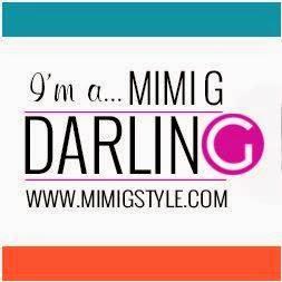 Mimi G. Style