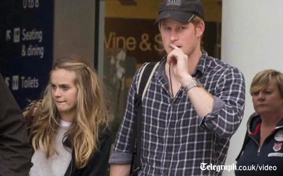 Prince Harry, Harry, Cressida Bonas, royals, harry engaged,