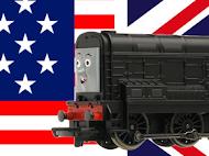 """""""Diesel VS Diesel - EVIL Review!"""""""
