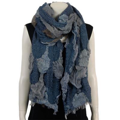 Wholesale Fashion Scarves Fashion Scarf Wholesale