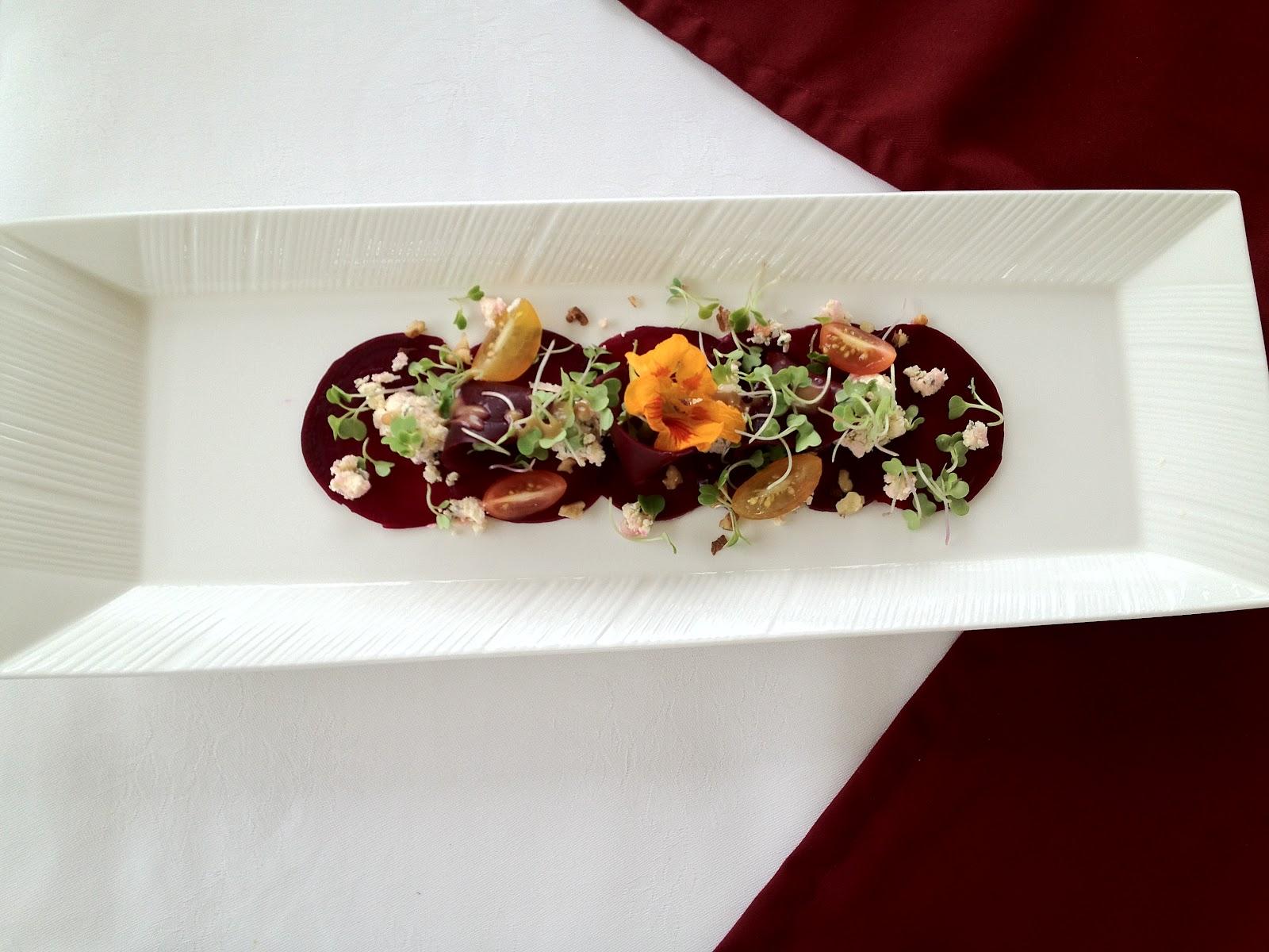 Adventures of a Global Foodaholic: July 2012