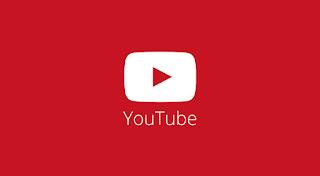 بالفيديو: الكشف عن ميزات جديدة في التحديث القادم ليوتيوب