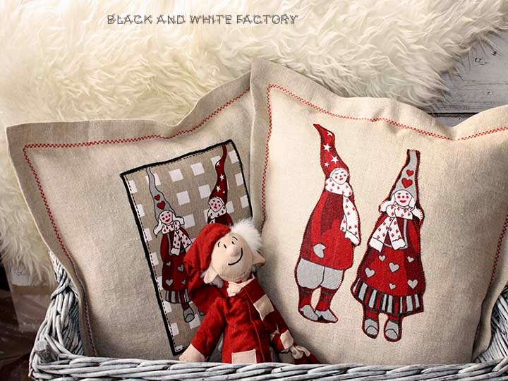 http://black-and-white-factory.com/shop/