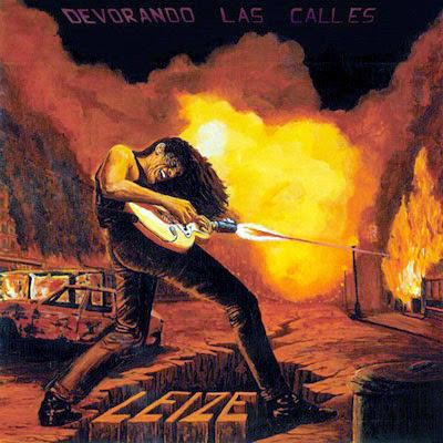 Leize-1988-Devorando-las-Calles