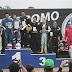 RA RACING CUP 2013 tem novo campeão