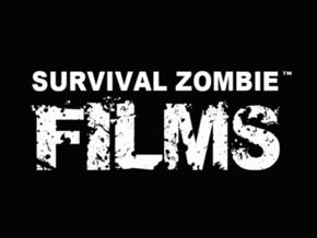 Survival Zombie Films Roku Channel