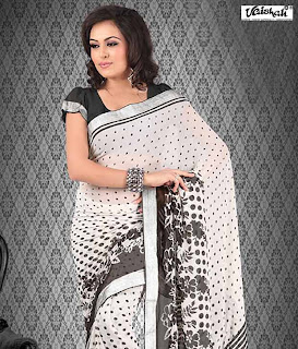 Saree Design For This Year Eid+(25) Eid Collection Saree Design