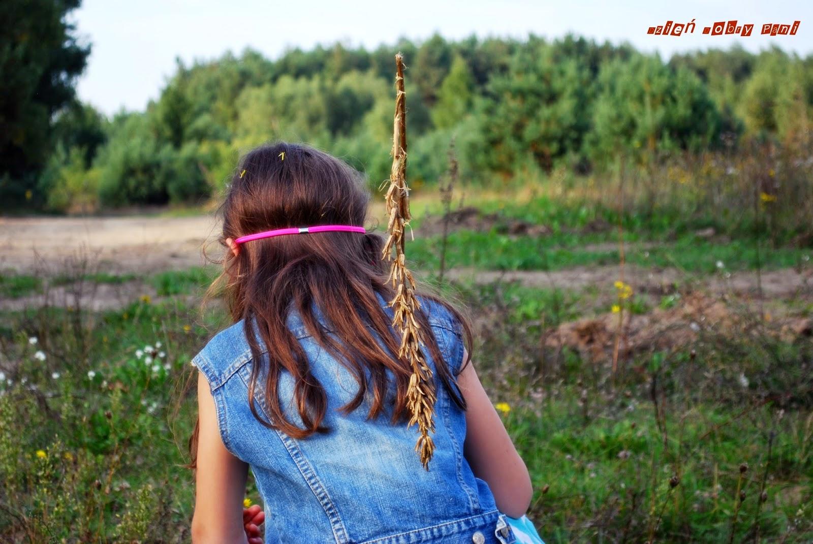 blog z modą dziecięcą