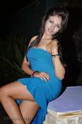 Actress Kushi Hot Photos Gallery-thumbnail-39