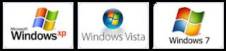 برنامج Ad-Aware بسيط للحماية من الفيروسات المطورة وبرامج التجسس