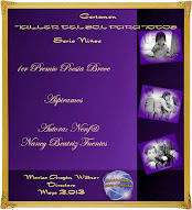 1º premio_Aspiramos_Serie niños