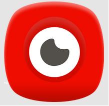 تطبيق مجاني لإنشاء فيديوهات مميزة من صورك الشخصية لهواتف أندرويد JumpCam - Friends Video Camera APK 1.20.7