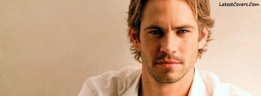 Rest in peace Paul walker