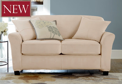 Sure Fit Slipcovers The Custom Upholstered Look You 39 Ve