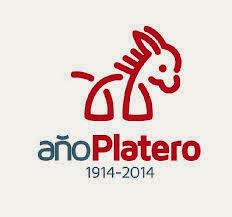 WEBQUEST DE PLATERO Y YO