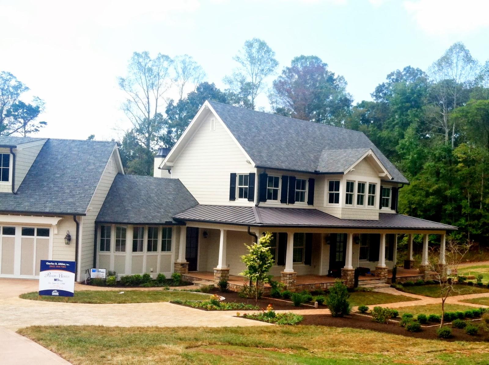 100 southwestern houses adobe home design 10 spanish