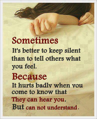 Moral Quotes About Love Best Explore All Quotes Romantic Quotes