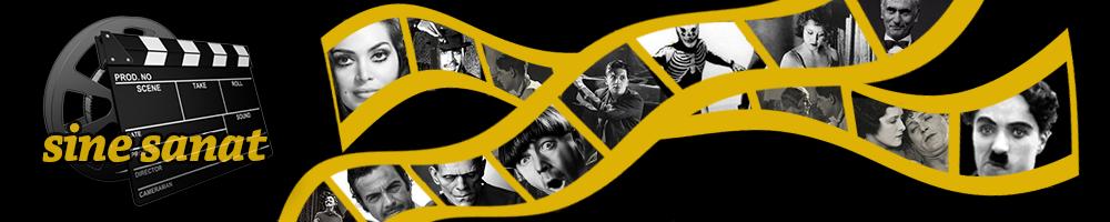 En güncel sinema filmleri, fragmanlar ve röportajlar, sinema veritabanı bloğu