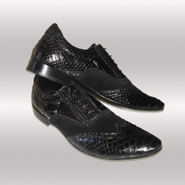 My Shoes Online