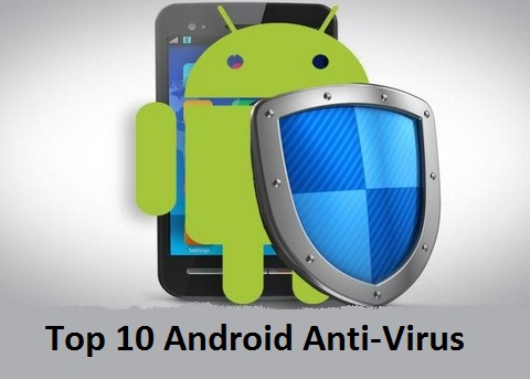Top 10 Antivirus Apps For Android Of 2013. Mercedes Benz Dealers In Maryland. Chamber Of Commerce Enterprise Al. Best Dance School In The World. Free Remote Management Software. John Adams Online School Anti Cd20 Antibodies. Stanford University School Colors. Eye Doctor Fort Lauderdale Cards For Business. California First Time Home Buyer